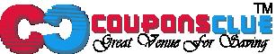 CouponsClue