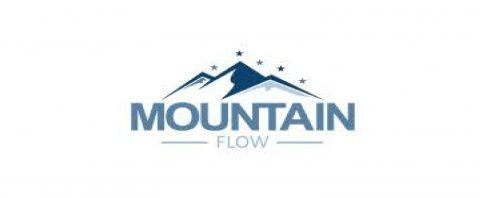 Mt-Flow