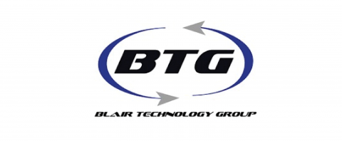 Blair Technology Group
