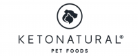 Keto Natural Pet Foods