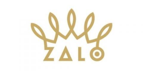 ZALO USA coupons
