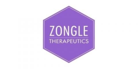 Zongle Therapeutics discount coupon codes