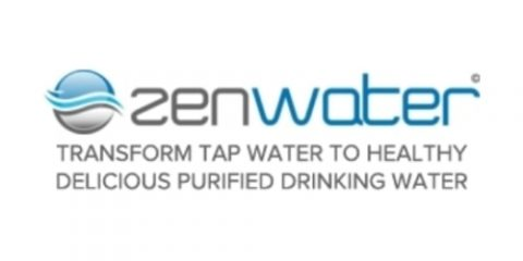 zenWater systems discount coupon codes