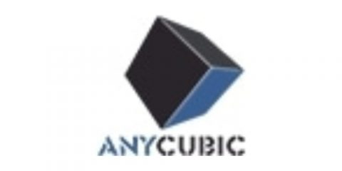 Anycubic Discount coupon codes